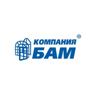 Компания бам сайт создание сайта по шаблону ценами