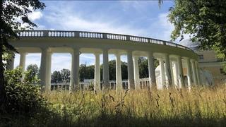 В Тверской области завершился ремонт дорог по туристическим направлениям