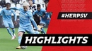 First goal for Max 🇩🇪 | HIGHLIGHTS Heracles Almelo - PSV