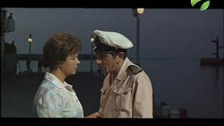 Расскажи мне о себе (1971).....