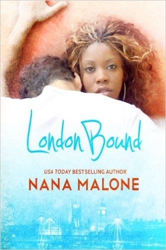 London Bound