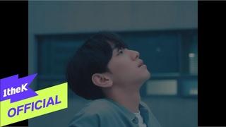 [Teaser] Colde(콜드) _ When Dawn Comes Again(또 새벽이 오면) (Feat. BAEKHYUN(백현))