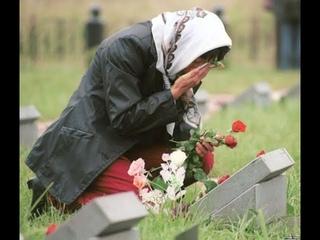 Какая полагается компенсация семьям погибших в 2020 году