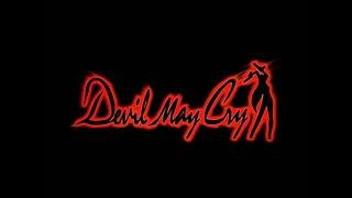 Devil May Cry 1 Soundtrack - Eva's Theme