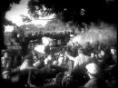 Всадники (1939)
