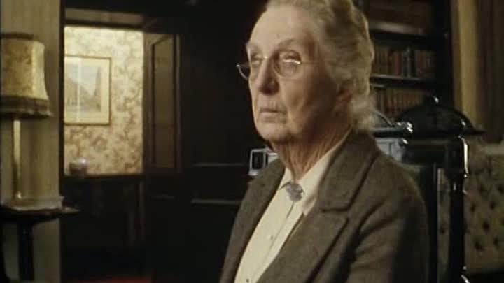 9.-3ªT-Agatha Christie-Miss Marple-En el Hotel Bertram