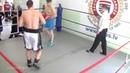 22 05 2015 Fight 1