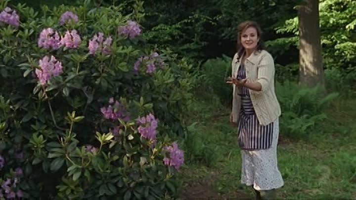 Розмари и Тайм Rosemary Thymes 03e06 2006
