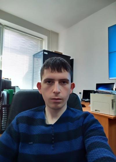 Леонид Колайко