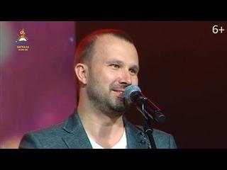 Игорь Кранов - Таня