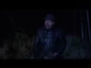 Охотники на троллей 2010 HD