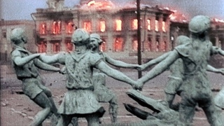 Sabaton - Stalingrad (Subtitles)