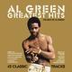 Al Green feat. Joss Stone - How Can You Mend a Broken Heart (feat. Joss Stone)