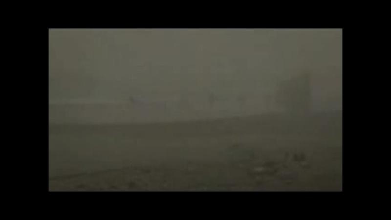 Дорога / The Road (2009) США И Группа Аль-Бус. Фильмы про мальчишек .Films about boys. »vkontakte.ru/club9524228