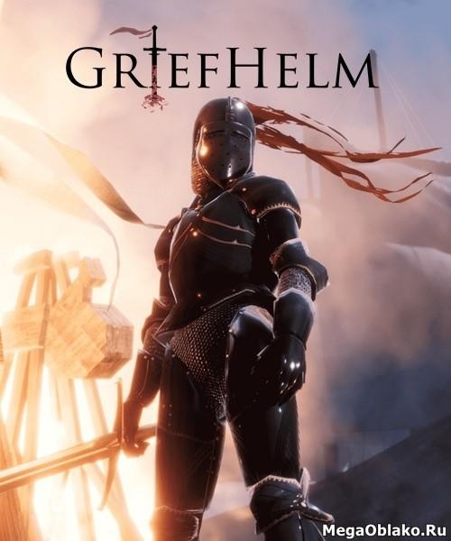 Griefhelm (2020/ENG/RePack)