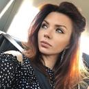 Леся Ярославская фотография #24
