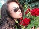 Фотоальбом человека Кристины Карповой