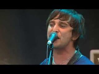JET - Live 2009 [Full Set] [Live Performance] [Concert] [Complete Show]