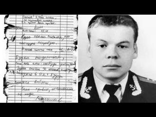ДДТ ЮРИЙ ШЕВЧУК - «Капитан Колесников»