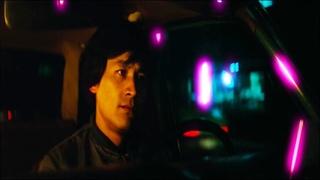 '90s Korean Adult Contemporary #2: Night Drive 🍸