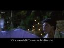Morey Piya (Video Song) _ Devdas _ Shah Rukh Khan _ Aishwarya Rai