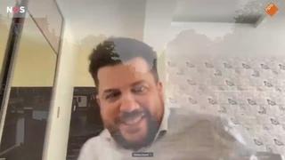 Видео-пранк с Верховной Радой и Слугой Народа