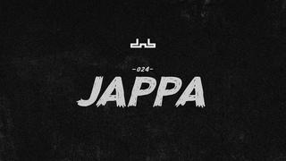 DnB Allstars 2020 Drum & Bass Mix w/ Jappa