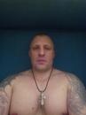 Личный фотоальбом Иннокентия Морозова