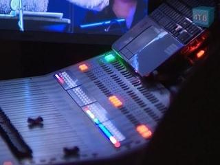В ДШИ презентовали концертный зал. Виртуальный.
