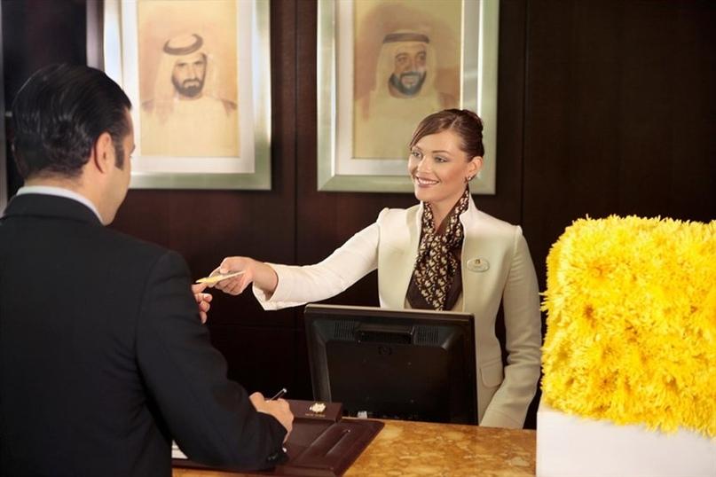 5 нюансов отельного сервиса, изображение №2