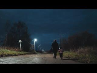Уличное освещение в д. Марковцы Кирово-Чепецкого района