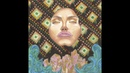 Kadhja Bonet - The Visitor Full EP