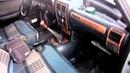 Тачка на прокачку для Avtomana. ГАЗ 3110