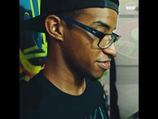 Boiler Room & 4:3 Presents FYA: A film about Brazilian Dancehall