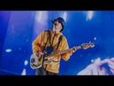 Twenty One Pilots - Jumpsuit/Levitate/Trees Live (Lollapalooza Paris 2019)