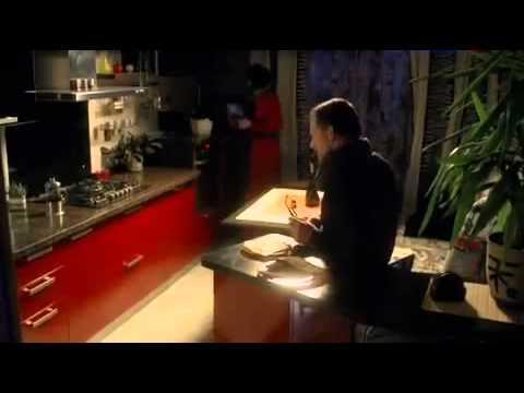 Бежать нельзя погибнуть 1 2 3 4 серия 2015 Мелодрама фильм смотреть онлайн
