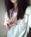 Личный фотоальбом Полины Потёмкиной