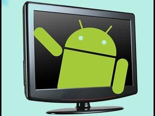 Настраиваем древний андроид Смарт ТВ или ТВ бокс с нерабочим USB и маркетом.