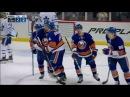 НХЛ 16-17 9-ая шайба Кулемина 06.02.17