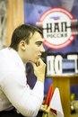 Личный фотоальбом Александра Щелкова
