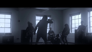 Like Moths To Flames - Empty The Same (Official Music Video)