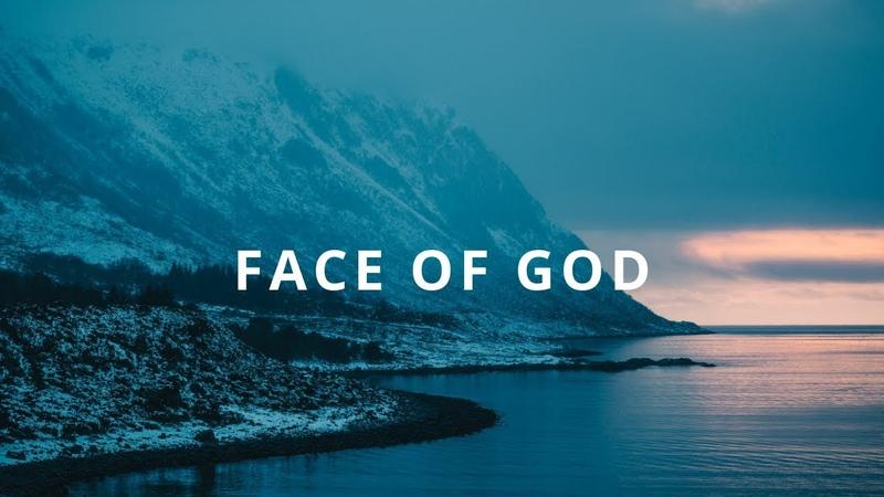 Phil Wickham - Face Of God (Lyrics)