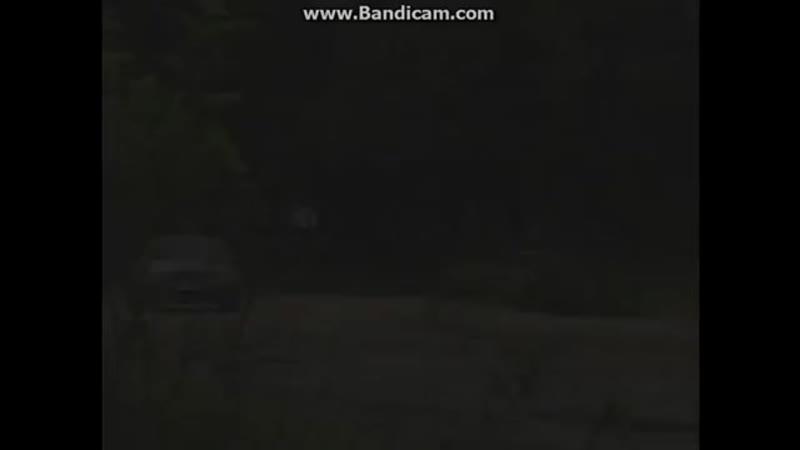 Больше Автомобилей В Сериале Агент Национальной Безопасности 2 2000 12 Серия