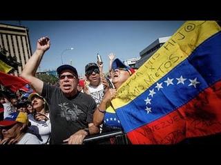 Визит вице-премьера России в Венесуэлу и Кубу станет жестким ударом по США.