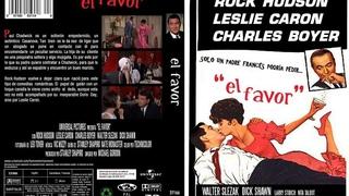 El favor *1965*
