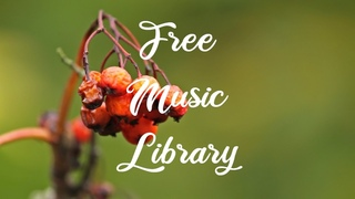 Royalty Free Music Library ♫ Epic Music - Welcome Home (Beautiful Ethereal Soundtrack)