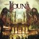 Louna - Обычный человек