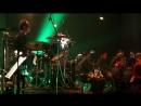 OSRJ Orquestra – Fallen Angel (King Crimson)