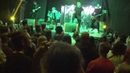 Аффинаж - Как мне смотреть друзьям в глаза Тула, Backstage, 17.10.2020
