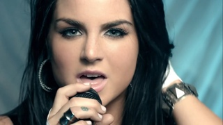 JoJo - The Other Chick (Official Music Video)